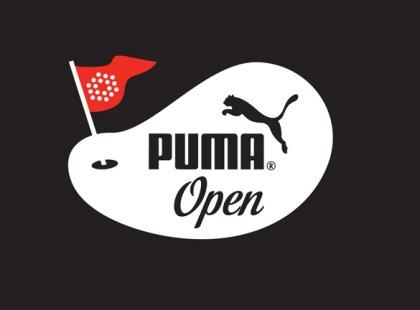 PUMA Open_white